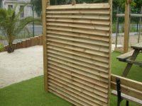 Plaire Pare Vue Jardin Concernant Jardin: Brise Vue Jardin Luxury Brise Vue Bois Castorama Avec Information Photos - My Blog